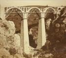Tarihi Varda Fotoğrafları