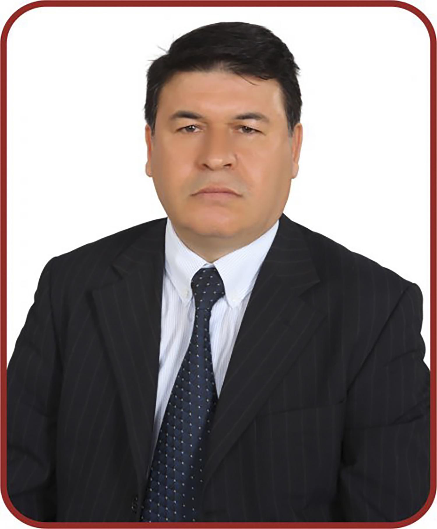 Esat Köse MHP İlçe Başkanlığına Adaylığını Açıkladı