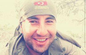 Karaisalı'ya 'ŞEHİT' Ateşi Düştü